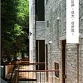 [新竹] 碩太建設「碩太當代」2011-12-20 08.jpg