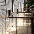 [新竹] 碩太建設「碩太當代」2011-12-20 09.jpg