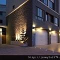[新竹] 碩太建設「碩太當代」2011-12-20 11.jpg