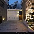 [新竹] 碩太建設「碩太當代」2011-12-20 12.jpg