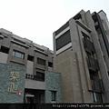 [新竹] 竹慶建設「築沁」2011-12-20 001.jpg