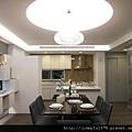 [新竹] 竹慶建設「築沁」2011-12-20 012.jpg