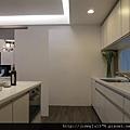 [新竹] 竹慶建設「築沁」2011-12-20 014.jpg