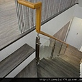 [新竹] 竹慶建設「築沁」2011-12-20 024.jpg