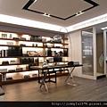[新竹] 竹慶建設「築沁」2011-12-20 025.jpg