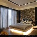 [新竹] 竹慶建設「築沁」2011-12-20 031.jpg