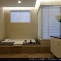 [新竹] 竹慶建設「築沁」2011-12-20 033.jpg