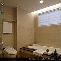 [新竹] 竹慶建設「築沁」2011-12-20 034.jpg