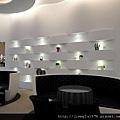[新竹] 竹慶建設「築沁」2011-12-20 040.jpg
