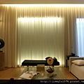 [新竹] 美麗華建設「東京中城」2012-01-02 003.jpg
