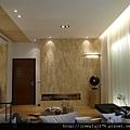 [新竹] 美麗華建設「東京中城」2012-01-02 007.jpg
