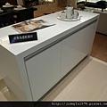 [新竹] 美麗華建設「東京中城」2012-01-02 016.jpg