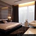 [新竹] 美麗華建設「東京中城」2012-01-02 046.jpg