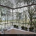 [新竹] 美麗華建設「東京中城」2012-01-02 055.jpg