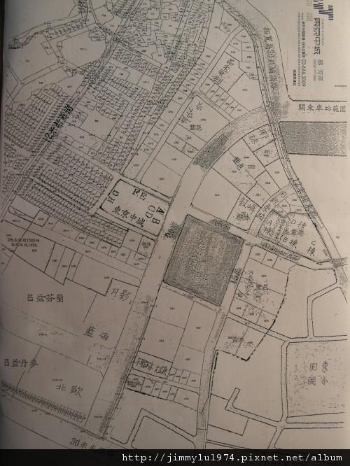 [新竹] 美麗華建設「東京中城」2012-01-02 068.jpg
