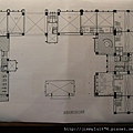 [新竹] 美麗華建設「東京中城」2012-01-02 070.jpg