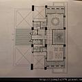 [新竹] 美麗華建設「東京中城」2012-01-02 074.jpg