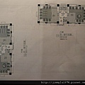 [新竹] 美麗華建設「東京中城」2012-01-02 075.jpg