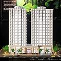 [新竹] 仁發建築開發「藏綠」2012-01-04 001.jpg