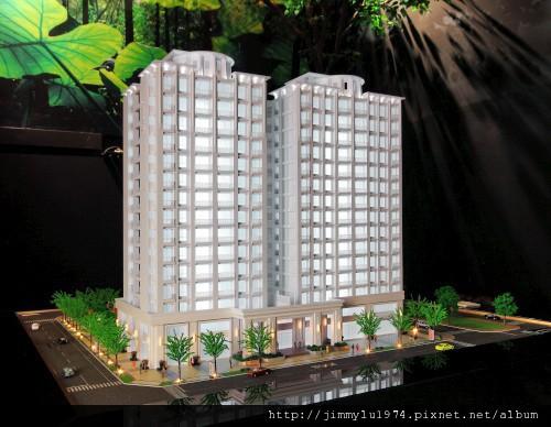 [新竹] 仁發建築開發「藏綠」2012-01-04 002.jpg