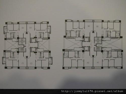 [新竹] 仁發建築開發「藏綠」2012-01-04 013 3-14F.jpg