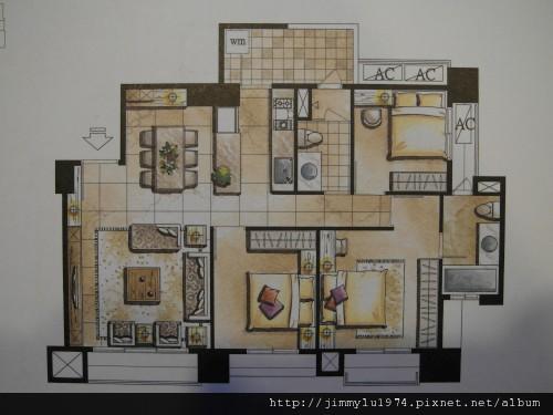[新竹] 仁發建築開發「藏綠」2012-01-04 020 C2.jpg