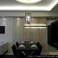 [新竹] 春福建設「煙波A1」2012-01-10 025.jpg