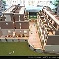 綠寶建設「臻蔵大戶」2012-02-01 06-外觀模型.jpg