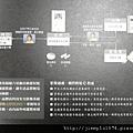 [竹北] 椰林建設「蘭亭序」2012-02-14 007