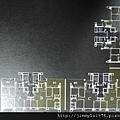 [竹北] 椰林建設「蘭亭序」2012-02-14 011