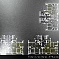 [竹北] 椰林建設「蘭亭序」2012-02-14 012