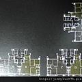 [竹北] 椰林建設「蘭亭序」2012-02-14 013