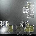 [竹北] 椰林建設「蘭亭序」2012-02-14 014
