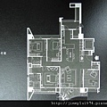 [竹北] 椰林建設「蘭亭序」2012-02-14 015