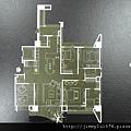 [竹北] 椰林建設「蘭亭序」2012-02-14 016