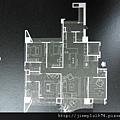 [竹北] 椰林建設「蘭亭序」2012-02-14 017
