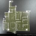 [竹北] 椰林建設「蘭亭序」2012-02-14 018