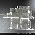 [竹北] 椰林建設「蘭亭序」2012-02-14 019