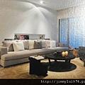 [竹北] 椰林建設「蘭亭序」2012-02-14 021