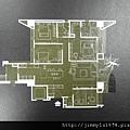 [竹北] 椰林建設「蘭亭序」2012-02-14 020