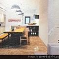[竹北] 椰林建設「蘭亭序」2012-02-14 023