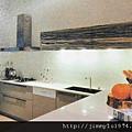[竹北] 椰林建設「蘭亭序」2012-02-14 024