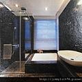 [竹北] 椰林建設「蘭亭序」2012-02-14 026