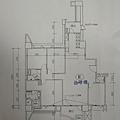 [竹北] 椰林建設「蘭亭序」2012-02-14 029