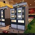 [竹東] 基礎建設「富邑」2012-02-07 001