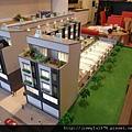[竹東] 基礎建設「富邑」2012-02-07 002