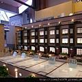 [竹東] 基礎建設「富邑」2012-02-07 003