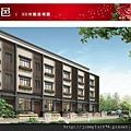 [竹東] 基礎建設「富邑」2012-02-07 005