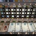 [竹東] 基礎建設「富邑」2012-02-07 004