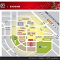 [竹東] 基礎建設「富邑」2012-02-07 006
